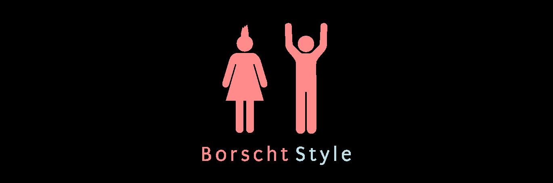 Borscht Style